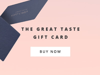 Give the gift of a gift card at The Fox